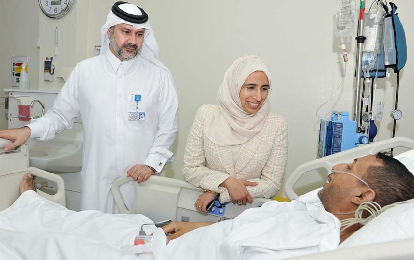 health-care-qatar