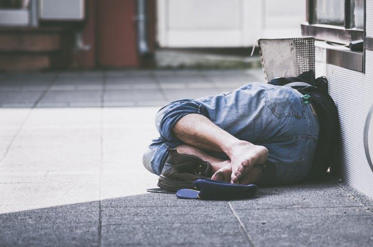 mentally-ill-homeless