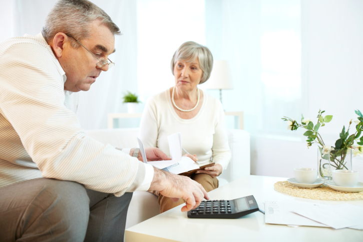 retirement-income