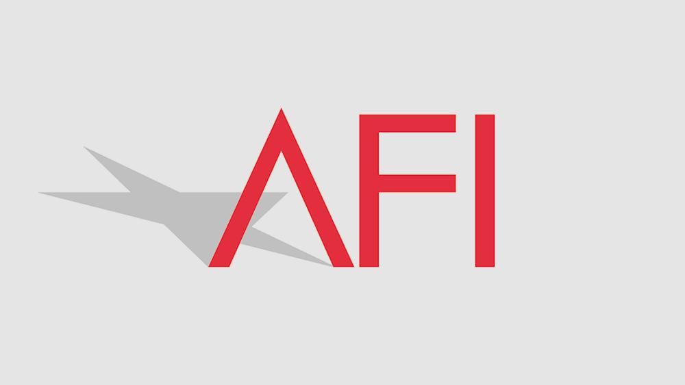 AFI-Logo