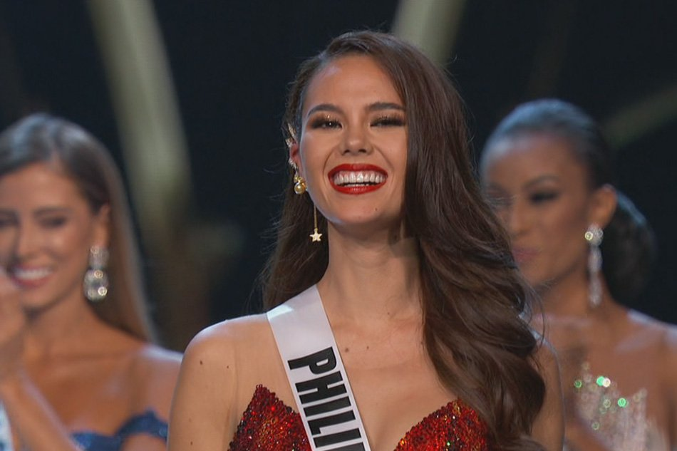 Catriona-Gray-Miss-Universe