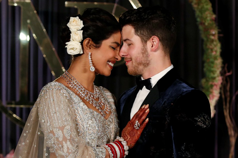 Priyanka-Chopra-Nick-Jonas-wedding-1