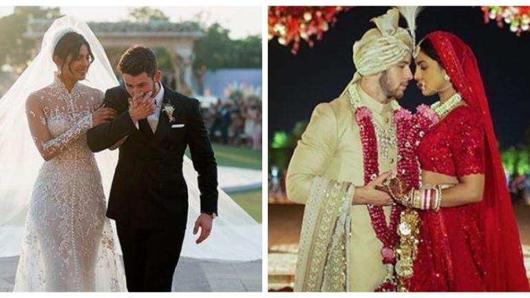 Priyanka-Chopra-Nick-Jonas-wedding-2
