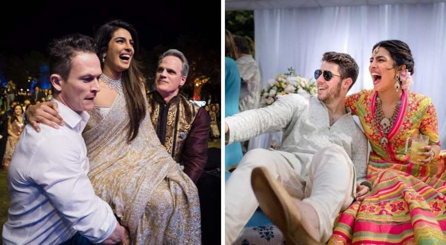 Priyanka-Chopra-Nick-Jonas-wedding-3
