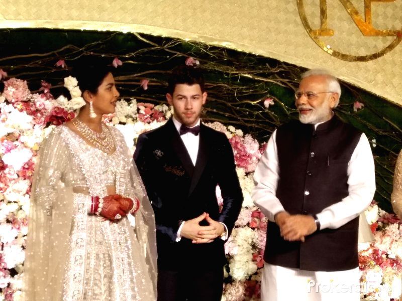 Priyanka-Chopra-Nick-Jonas-wedding-5