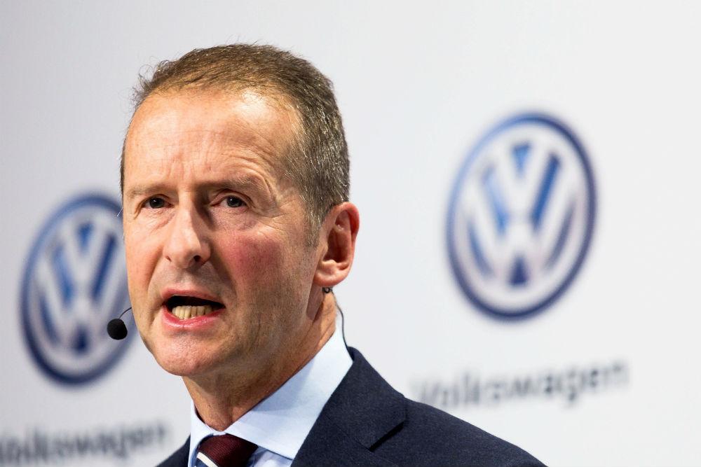 Volkswagen-CEO-Herbert-Diess