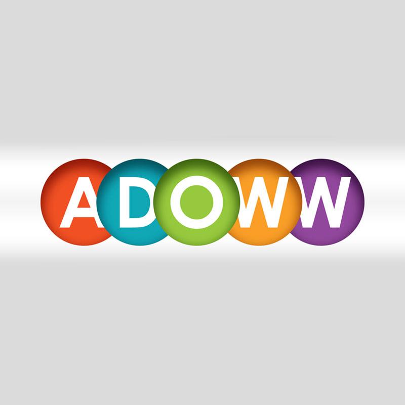 adoww-default