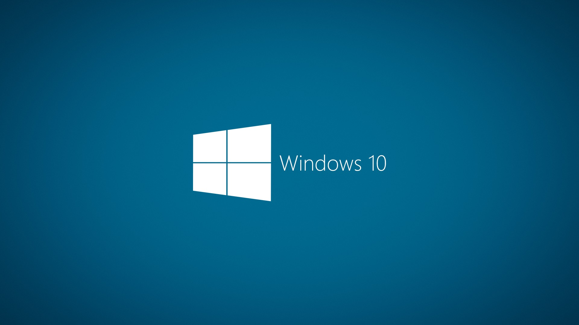 Windows-10-HD-Wallpaper-10