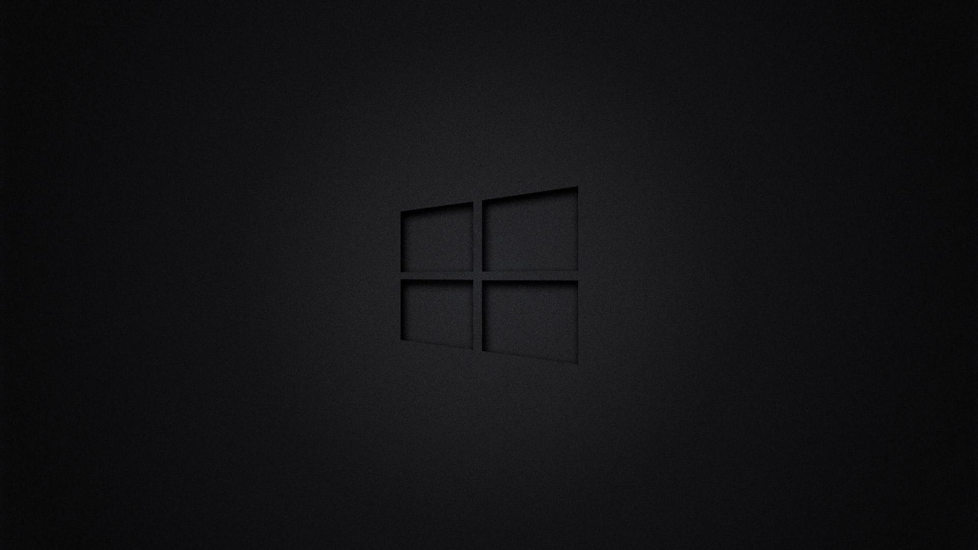 Windows-10-HD-Wallpaper-16