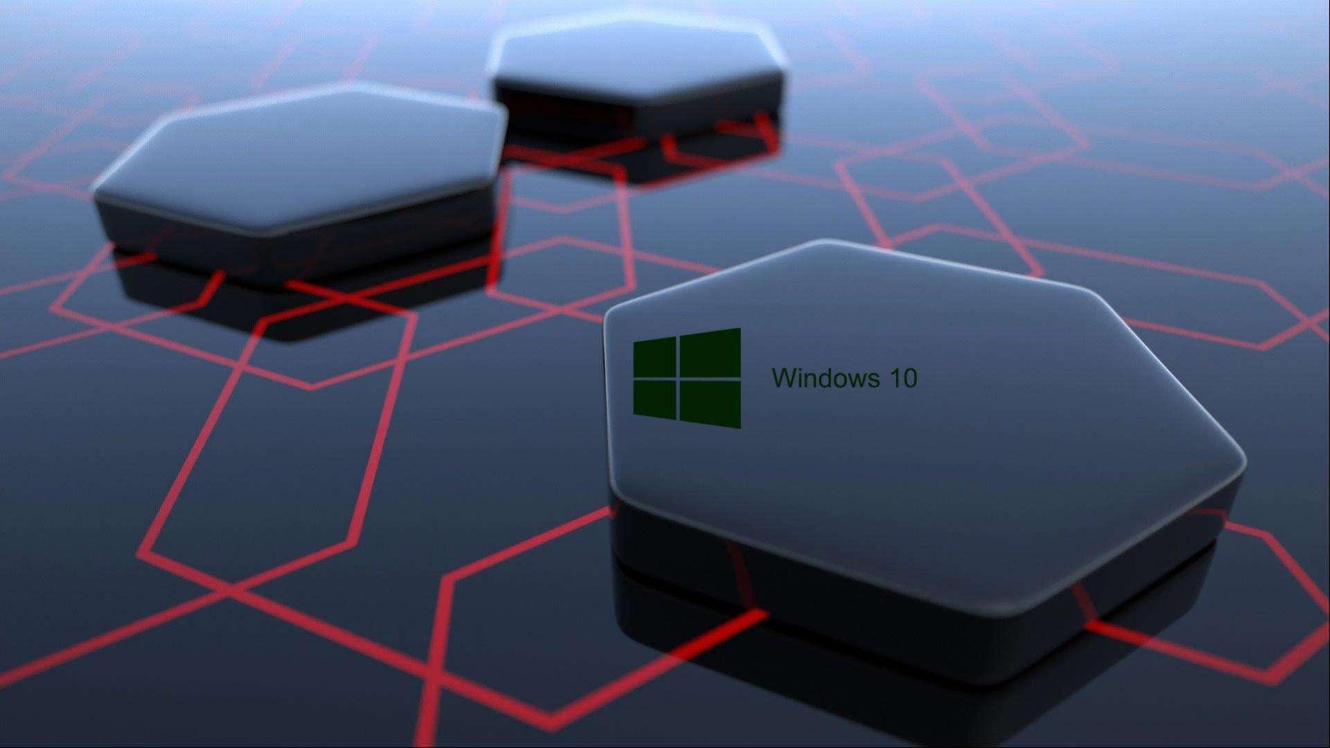 Windows-10-HD-Wallpaper-20