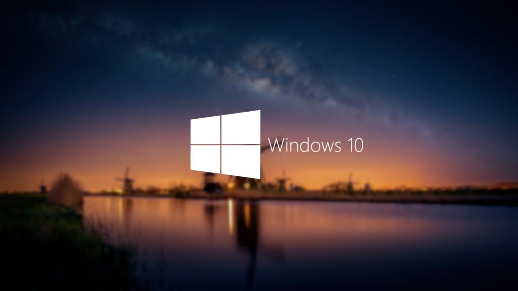 50 Windows 10 Hd Wallpaper 19201080 Adoww