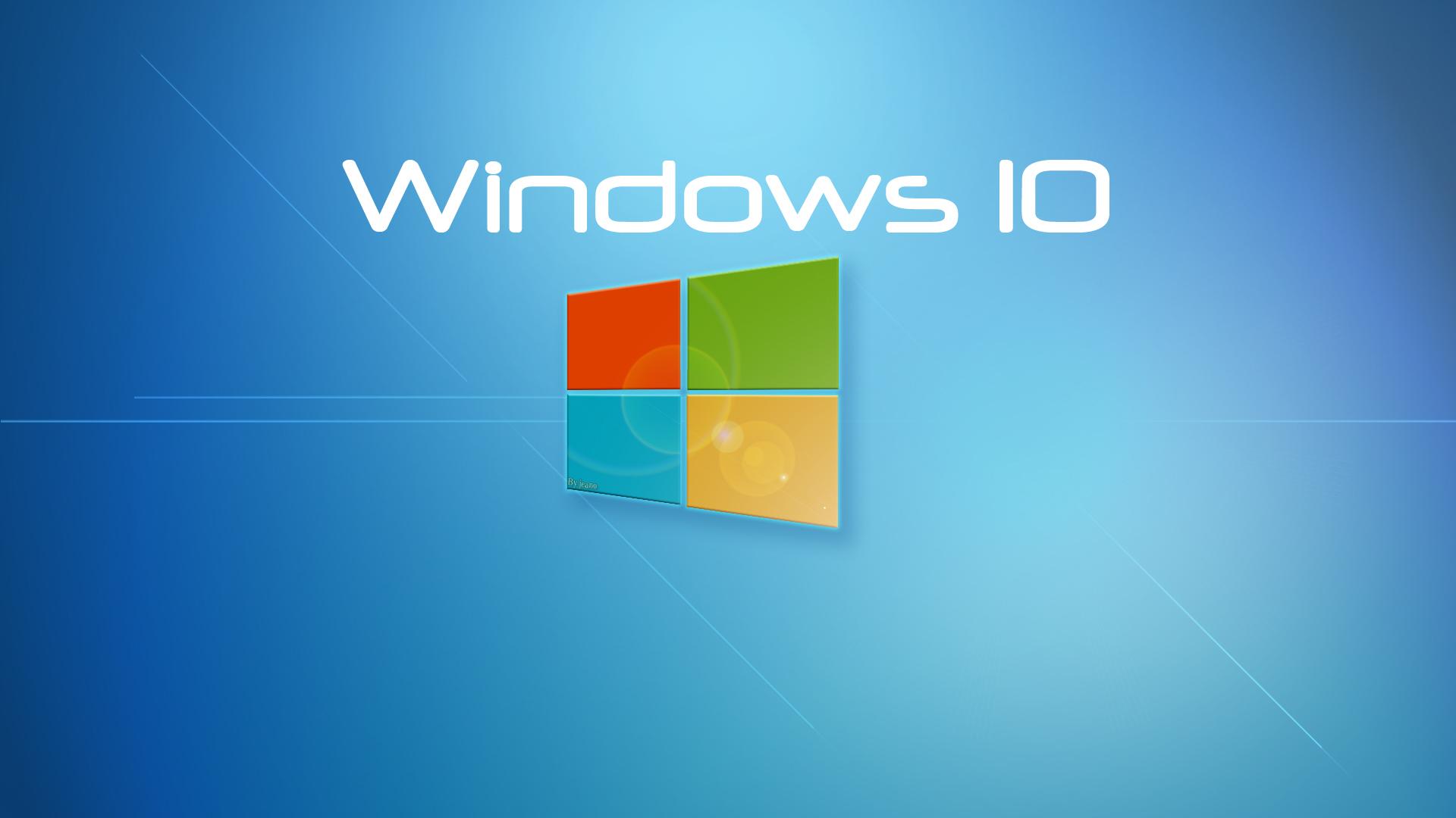 Windows-10-HD-Wallpaper-25