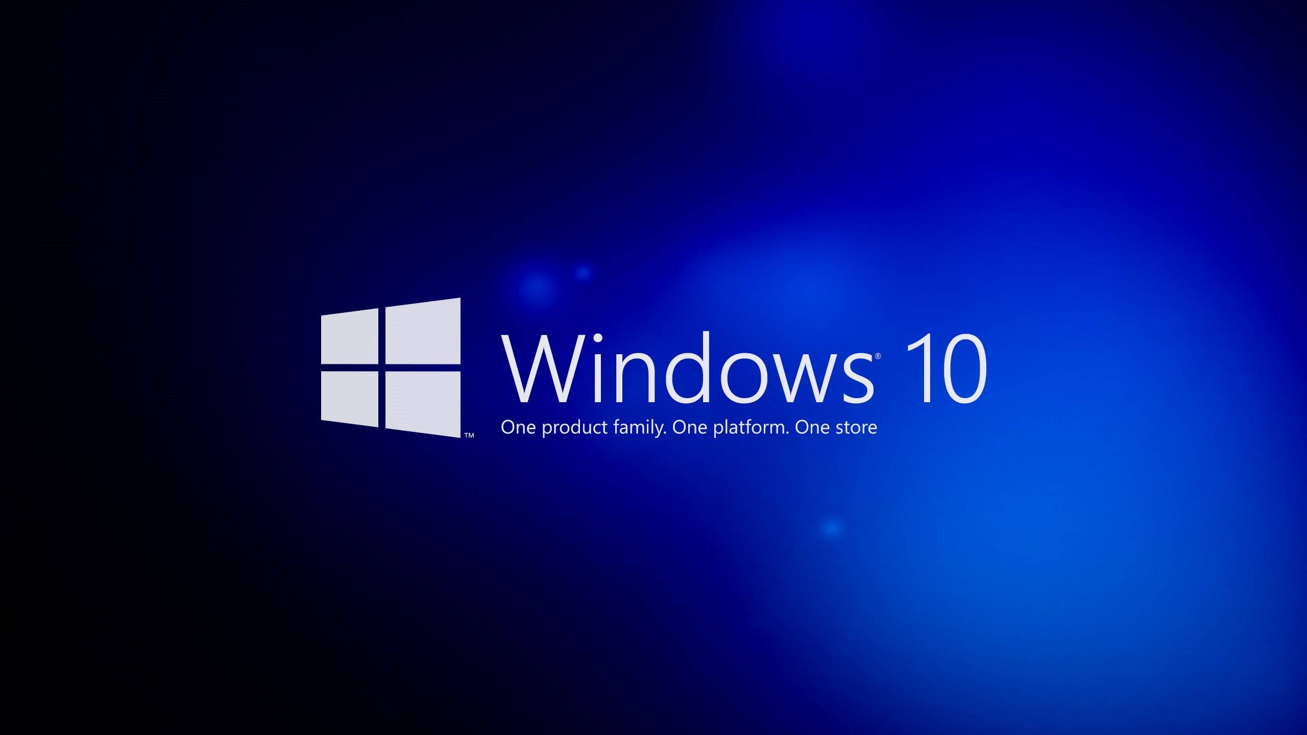 Windows-10-HD-Wallpaper-27