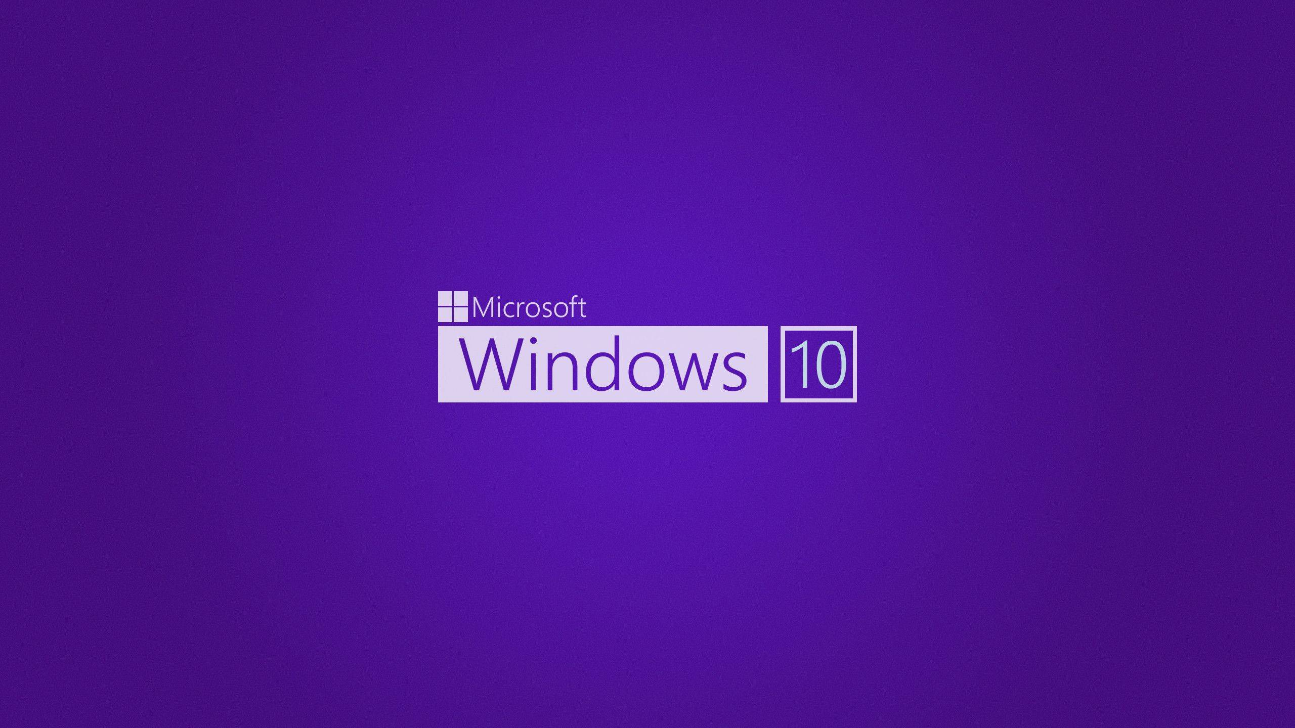 Windows-10-HD-Wallpaper-28