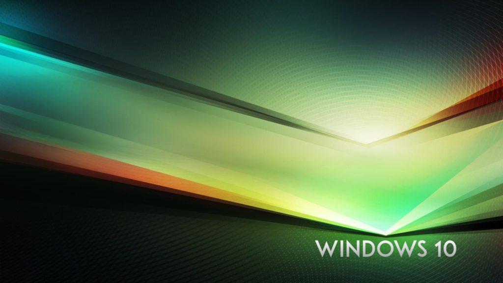 50+ Windows 10 HD Wallpaper 1920×1080 | Adoww