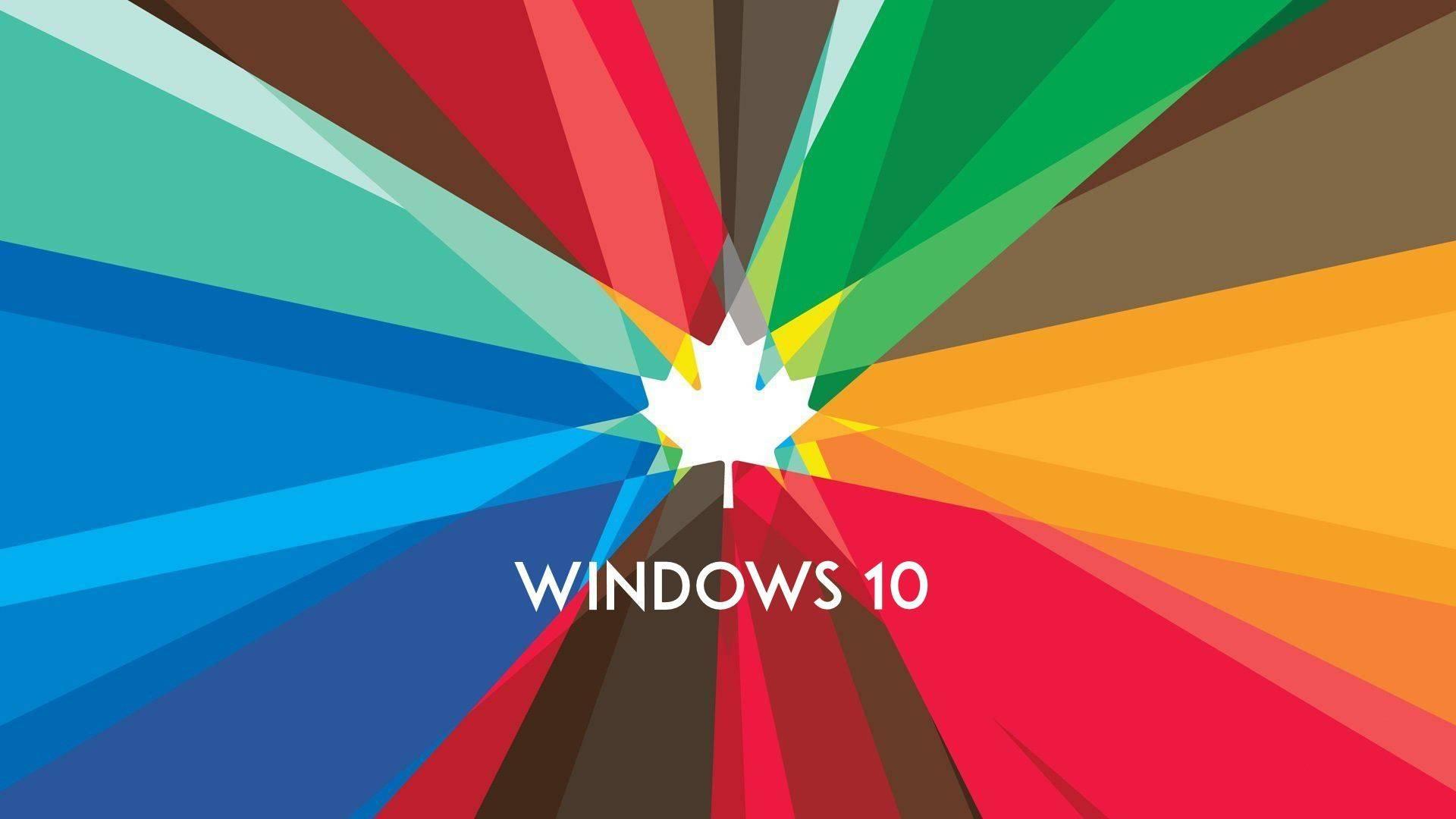 Windows-10-HD-Wallpaper-30