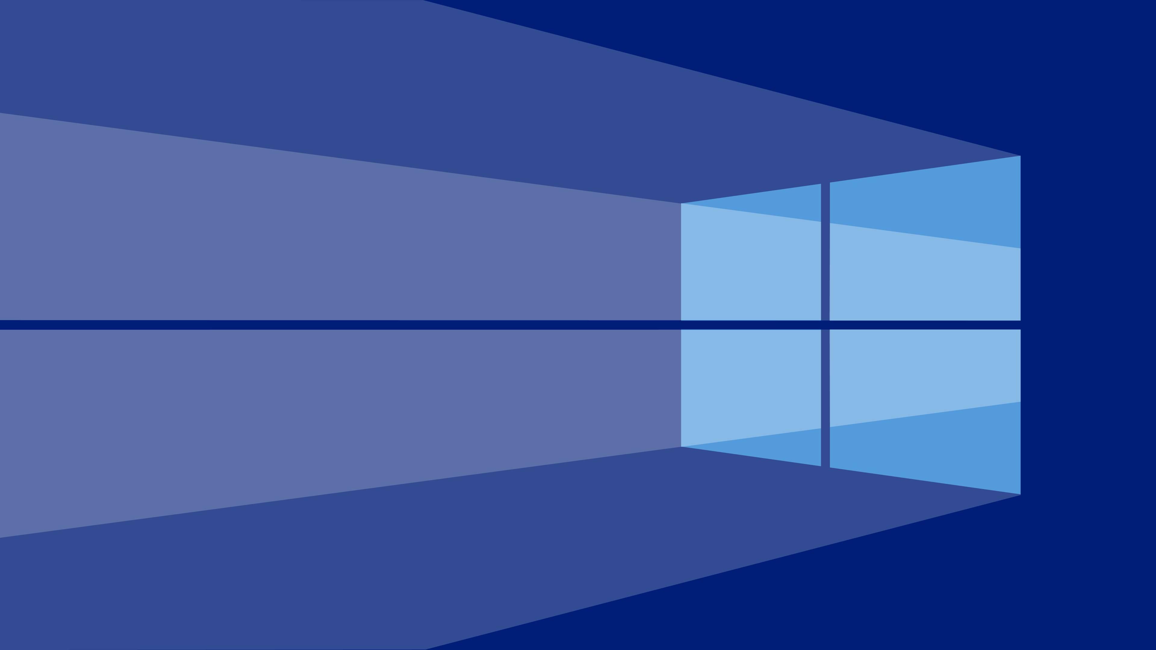 Windows-10-HD-Wallpaper-31