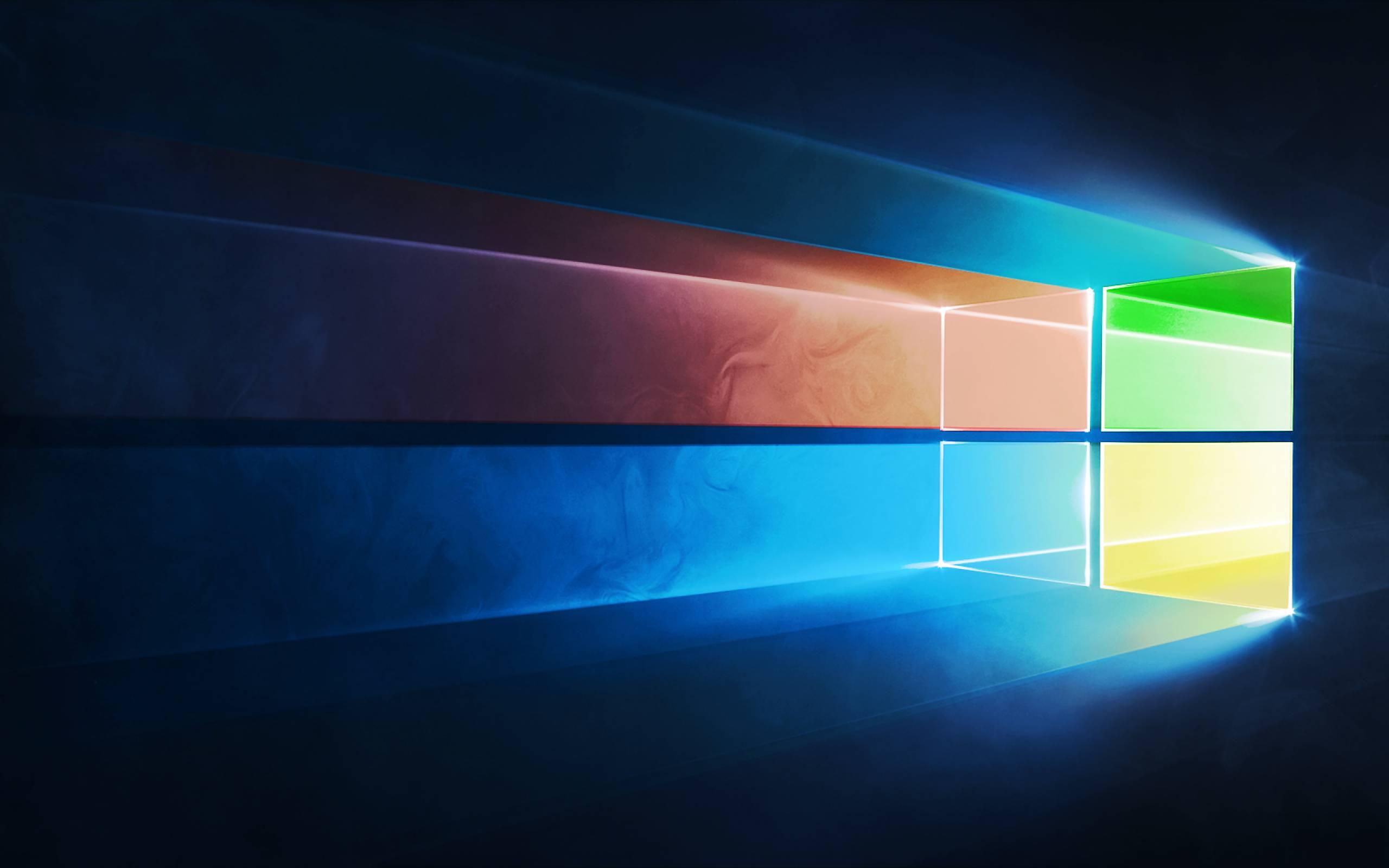 Windows-10-HD-Wallpaper-33
