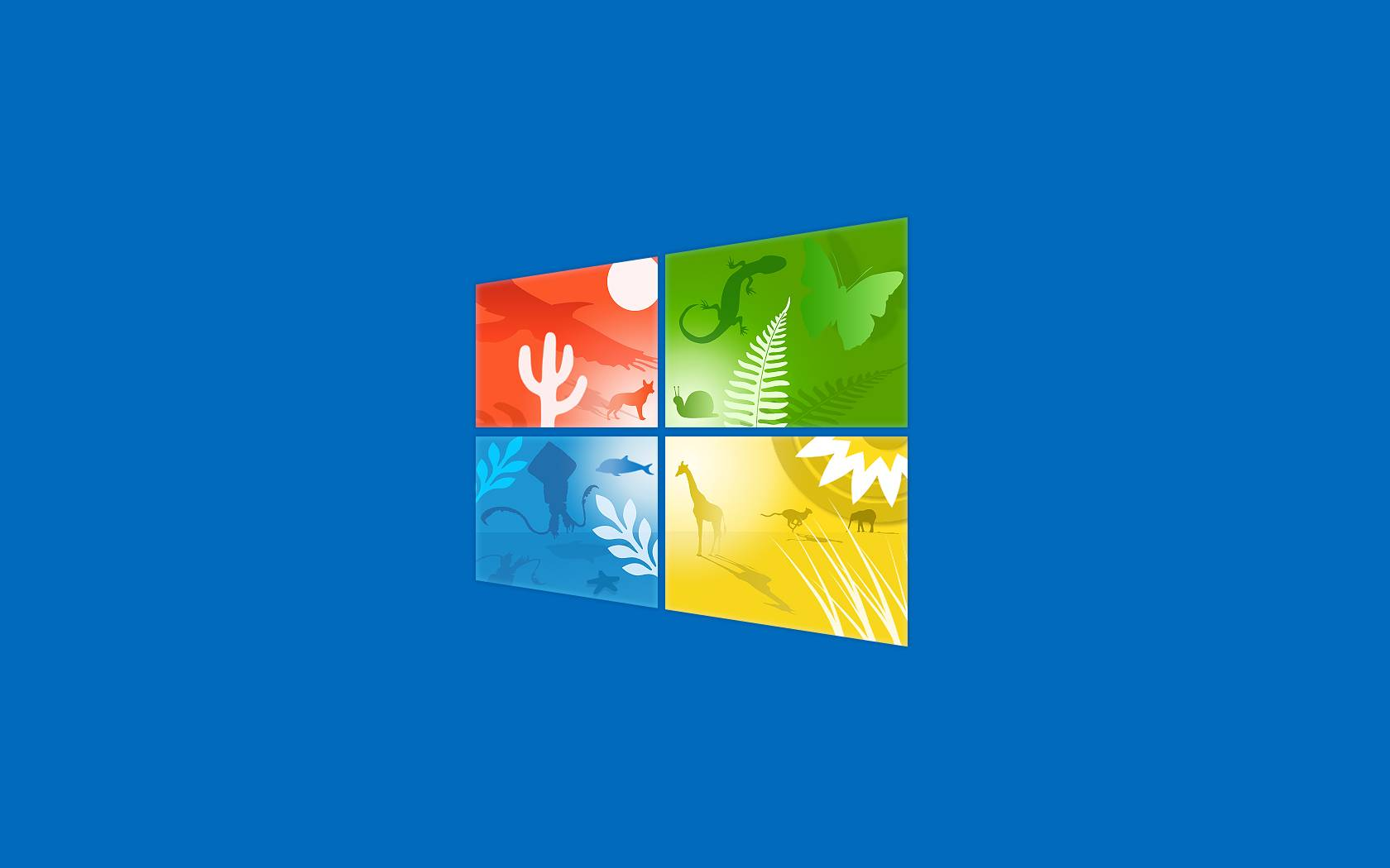 Windows-10-HD-Wallpaper-34