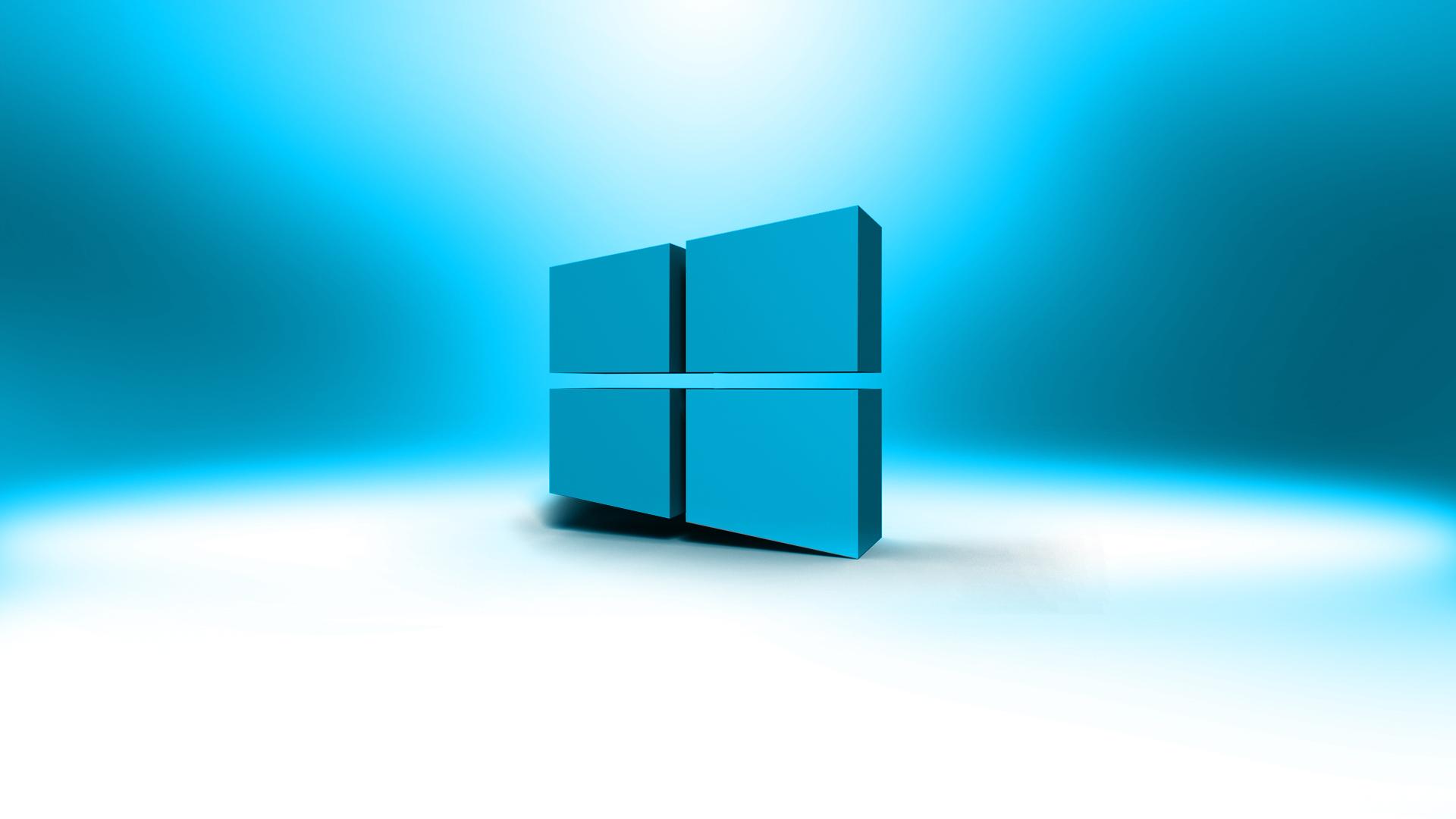 Windows-10-HD-Wallpaper-4