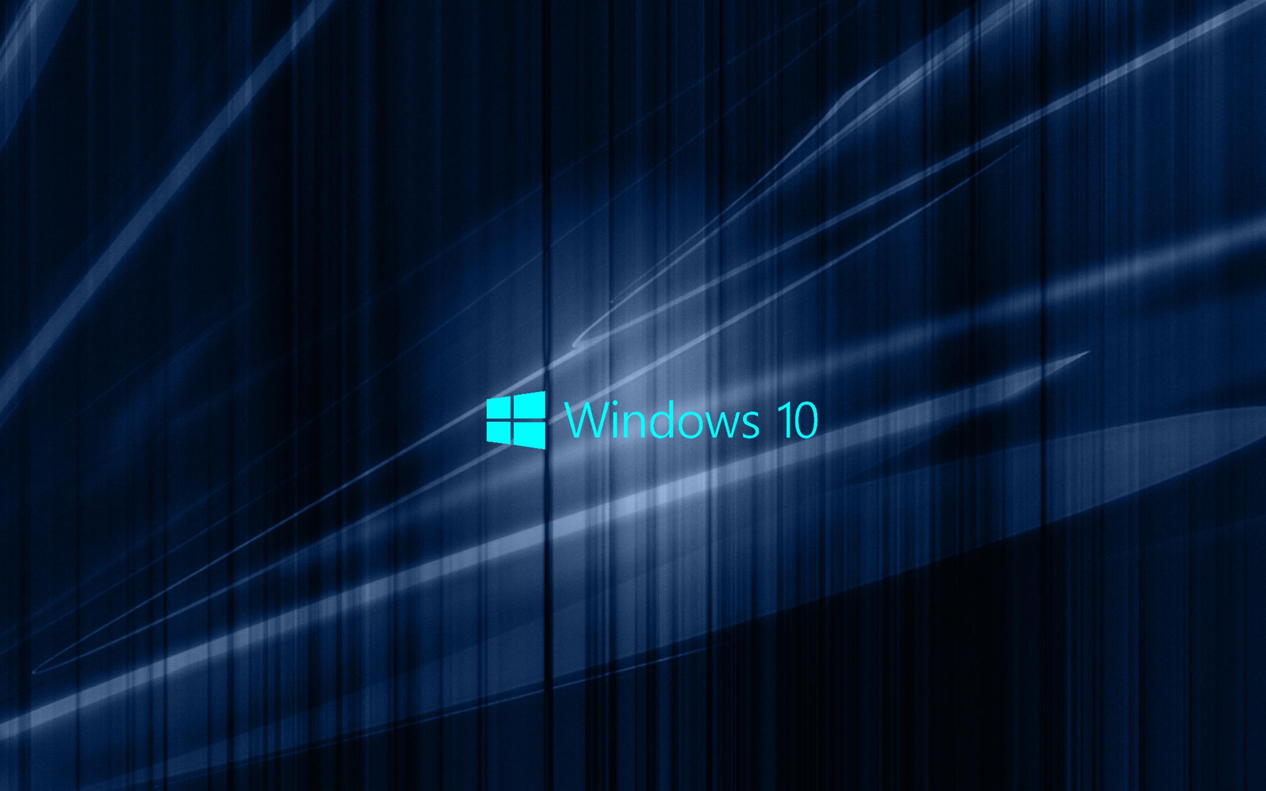 Windows-10-HD-Wallpaper-5