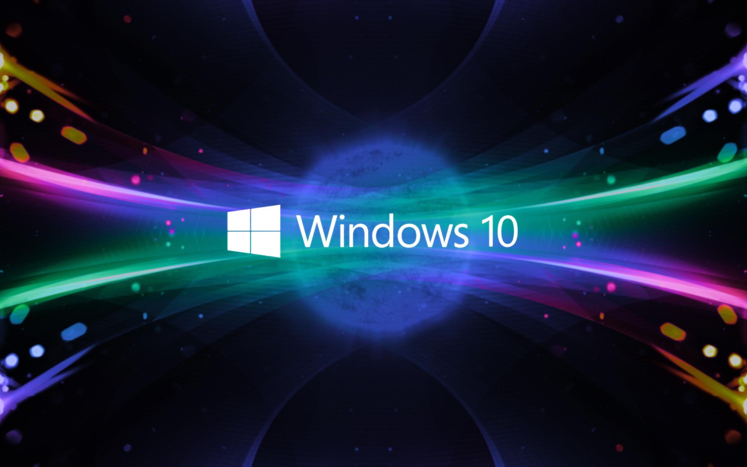 Windows-10-HD-Wallpaper-7