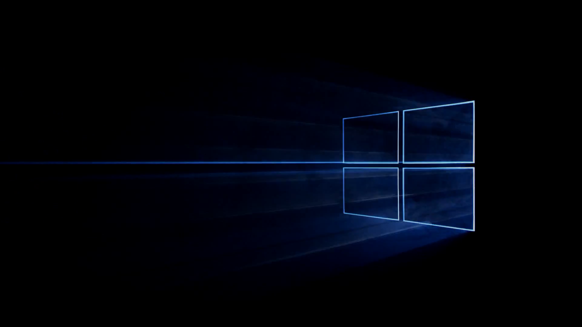 Windows-10-HD-Wallpaper-8