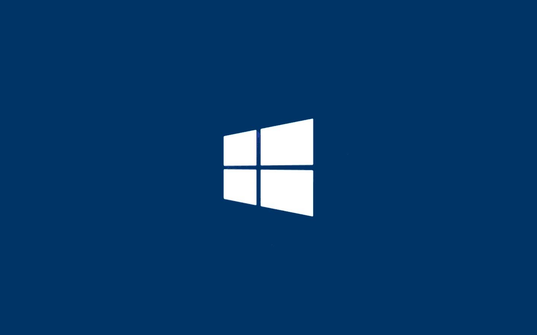 Windows-10-HD-Wallpaper-Plain-1