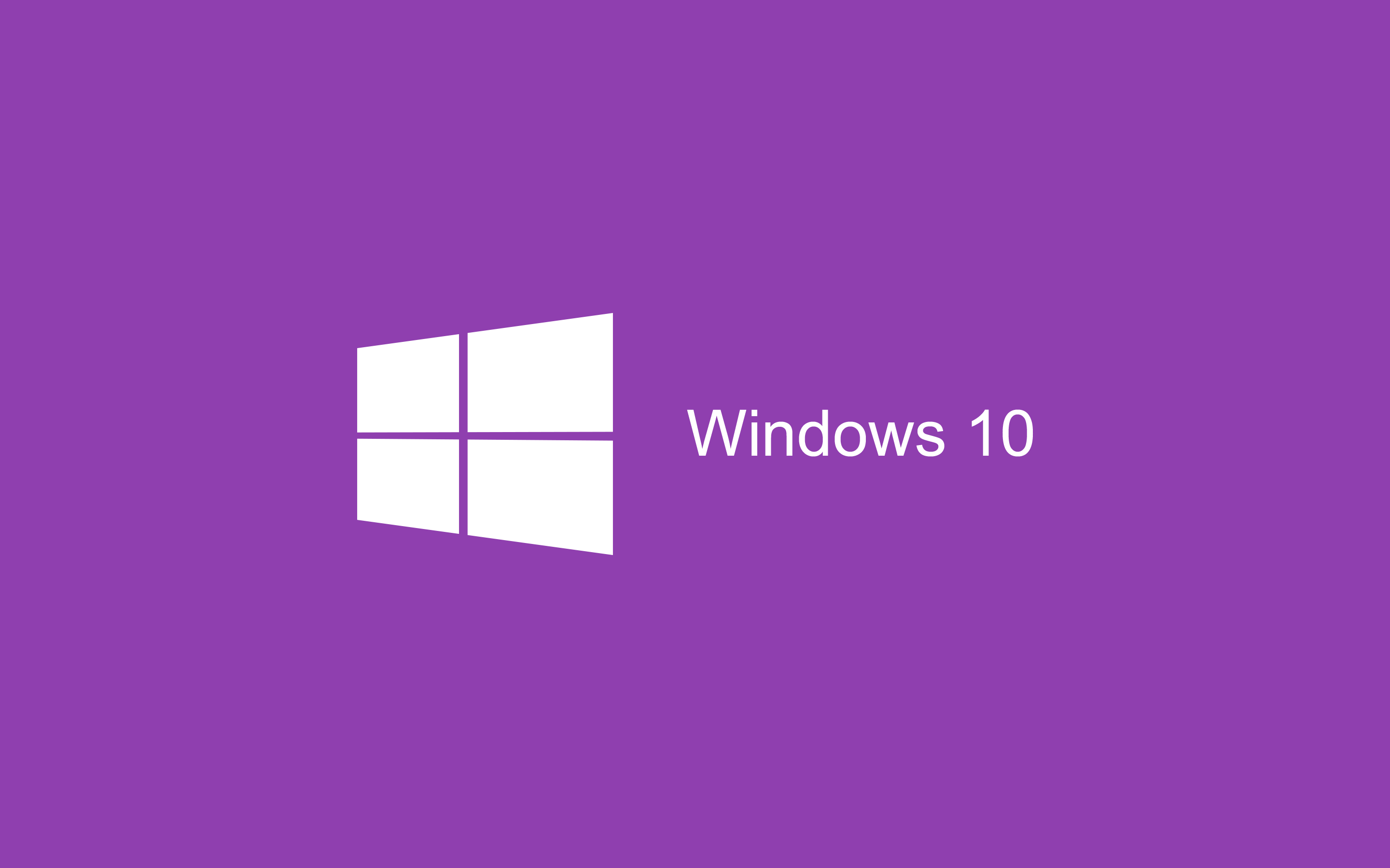 Windows-10-HD-Wallpaper-Plain-13