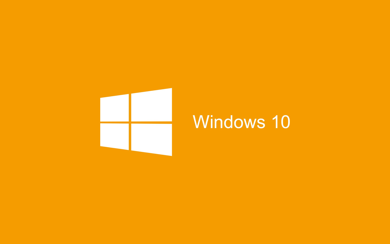 Windows-10-HD-Wallpaper-Plain-16