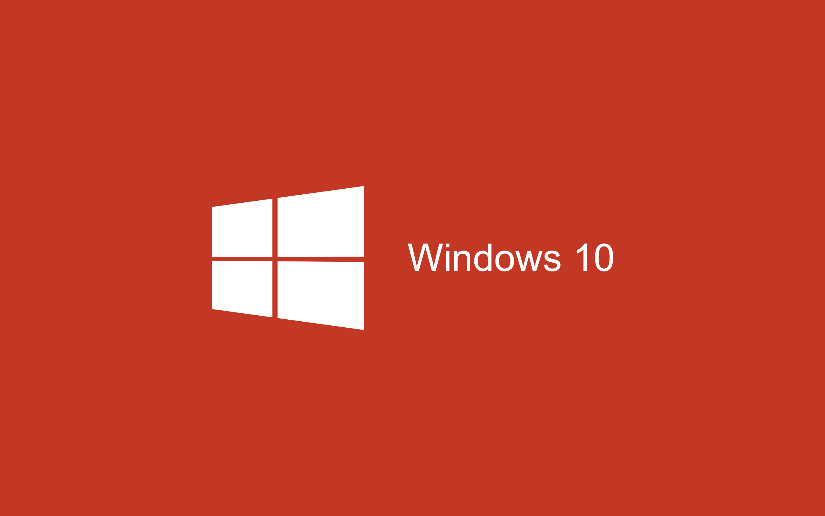 Windows-10-HD-Wallpaper-Plain-17