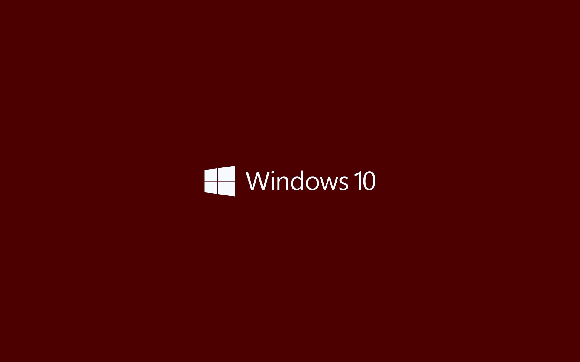 Windows-10-HD-Wallpaper-Plain-2