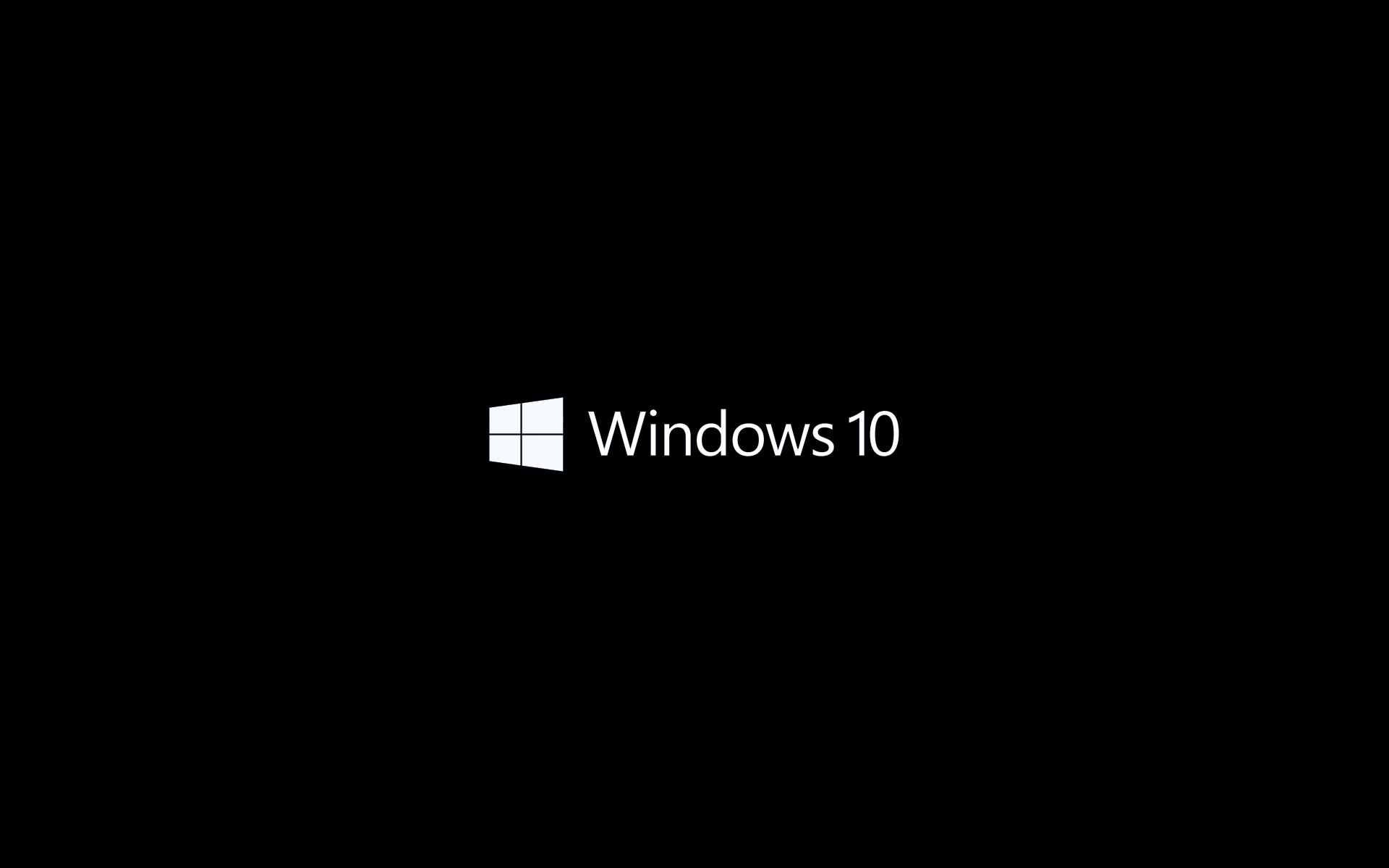 Windows-10-HD-Wallpaper-Plain-3