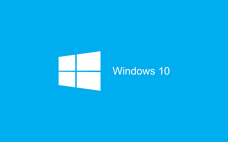 Windows-10-HD-Wallpaper-Plain-5