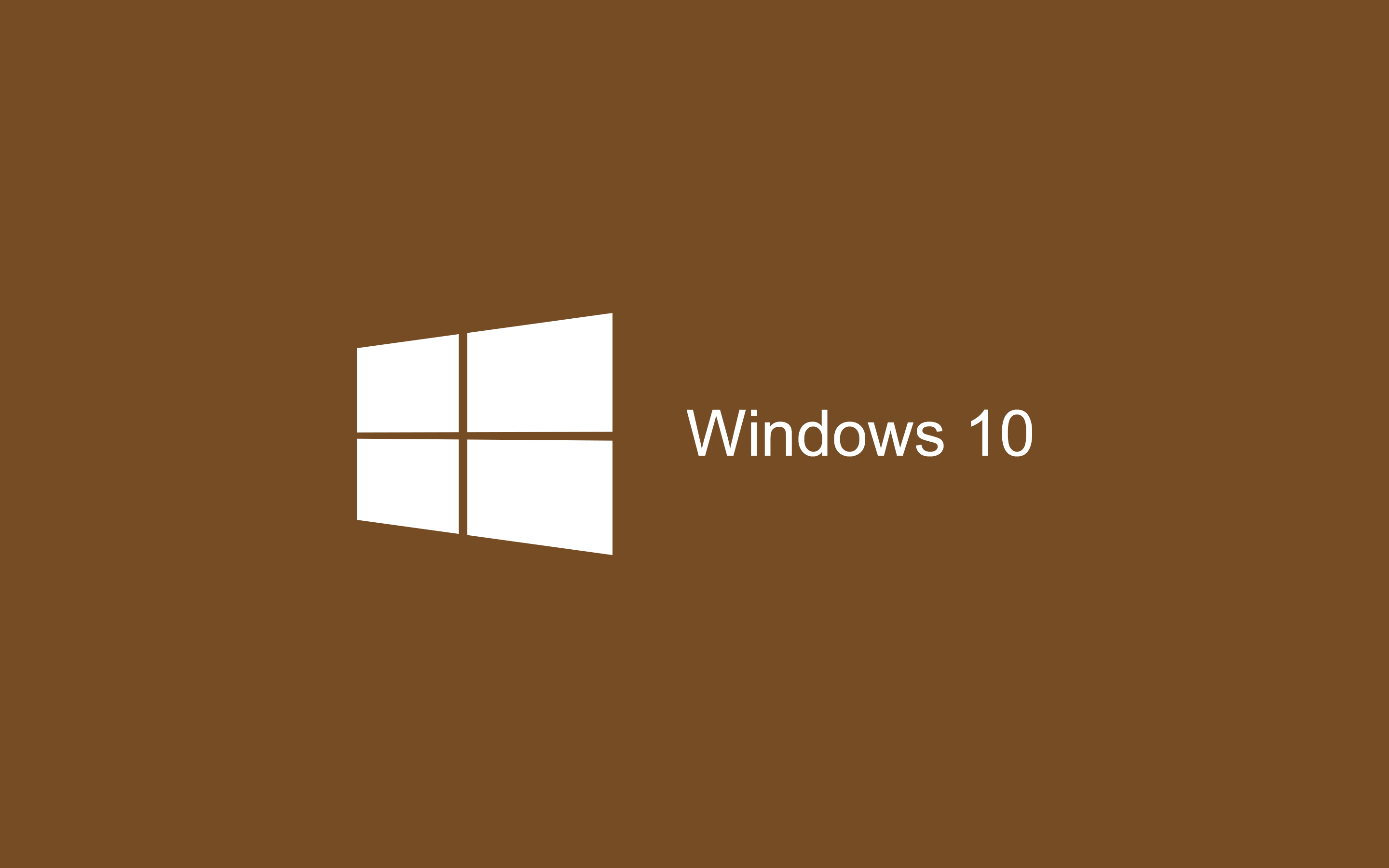 Windows-10-HD-Wallpaper-Plain-6