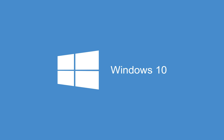 Windows-10-HD-Wallpaper-Plain-8