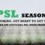 PSL Season 4