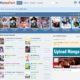 Mangapark Proxy Sites