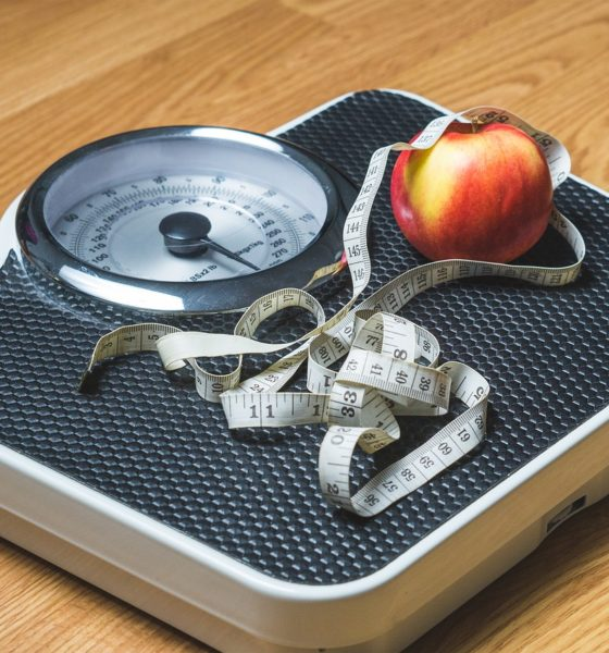 Excess Weight