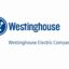 Westinghouse Electric Company
