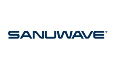 Sanuwave Health Inc