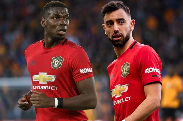 0_Paul-Pogba-Bruno-Fernandes-Manchester-United