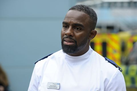 1483902578-soaps-casualty-jacob-masters-1