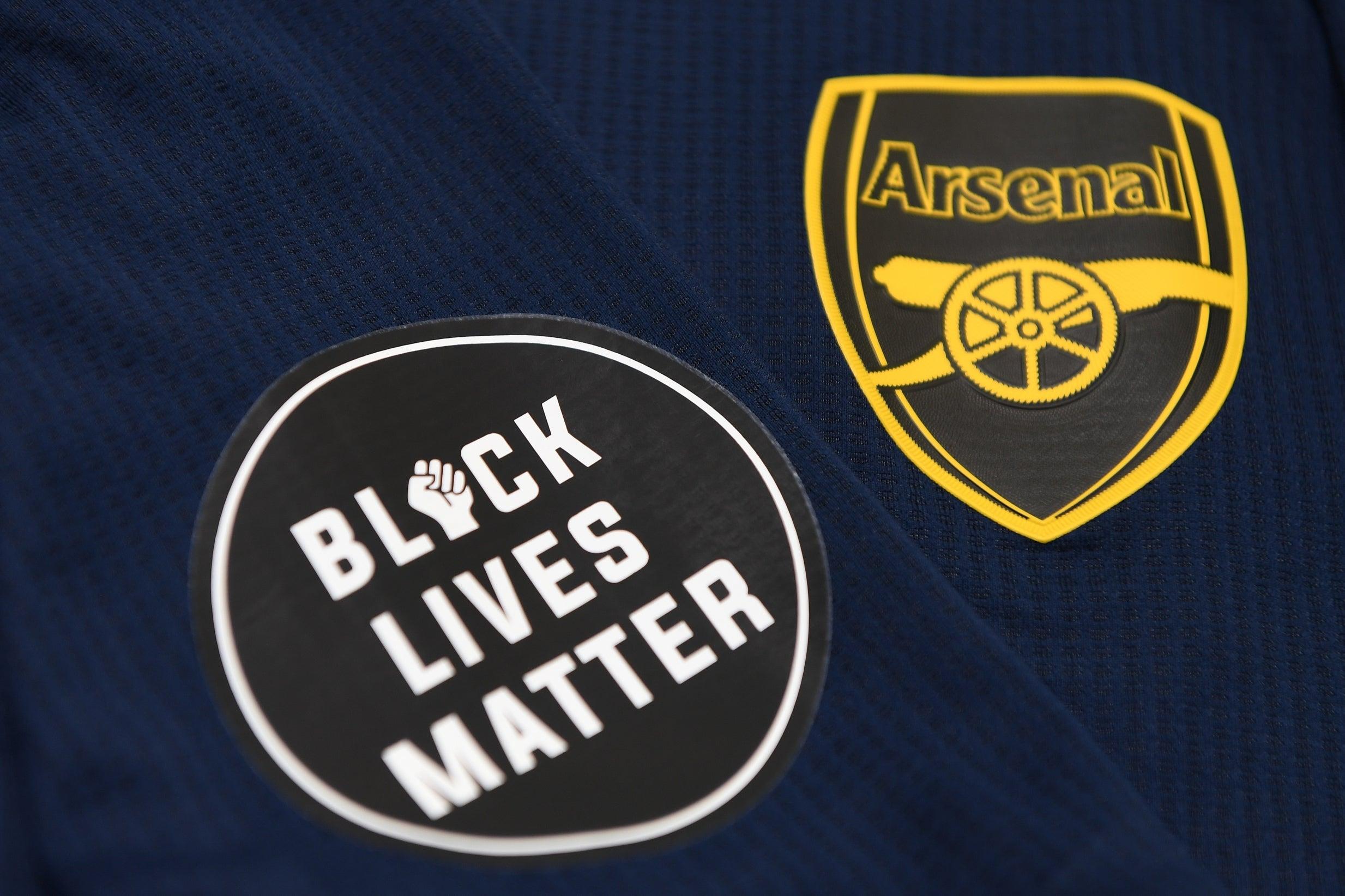ArsenalNHSBLMkit-4
