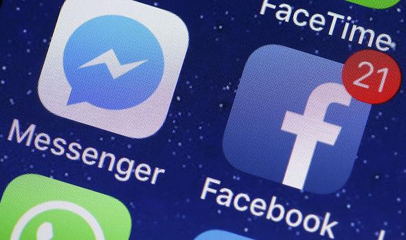 blocking-Facebook-1035229
