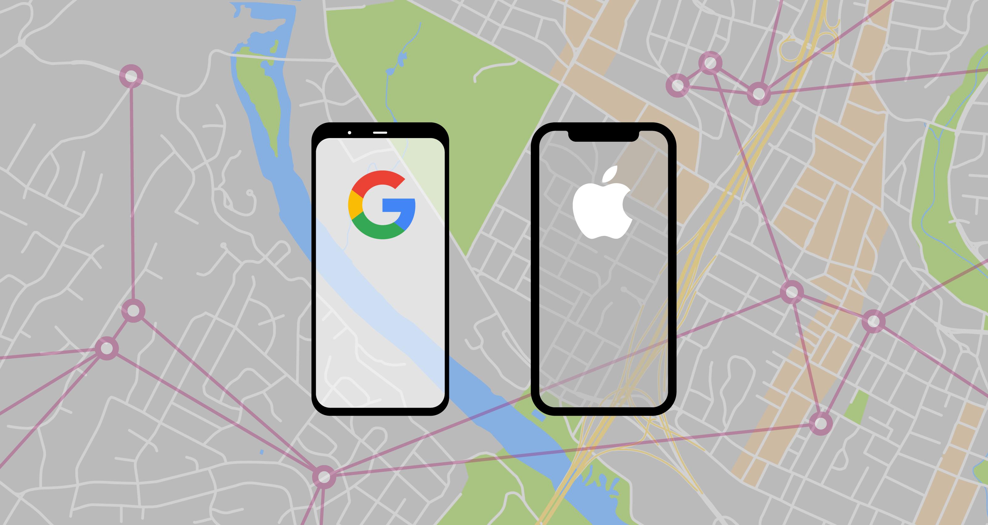 contact-tracing-api-google-apple2