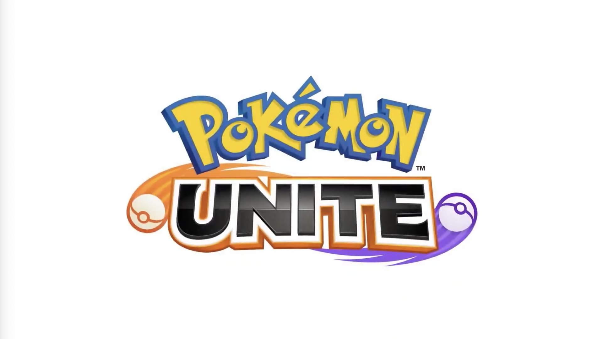 pokemon-presents-news-june-24