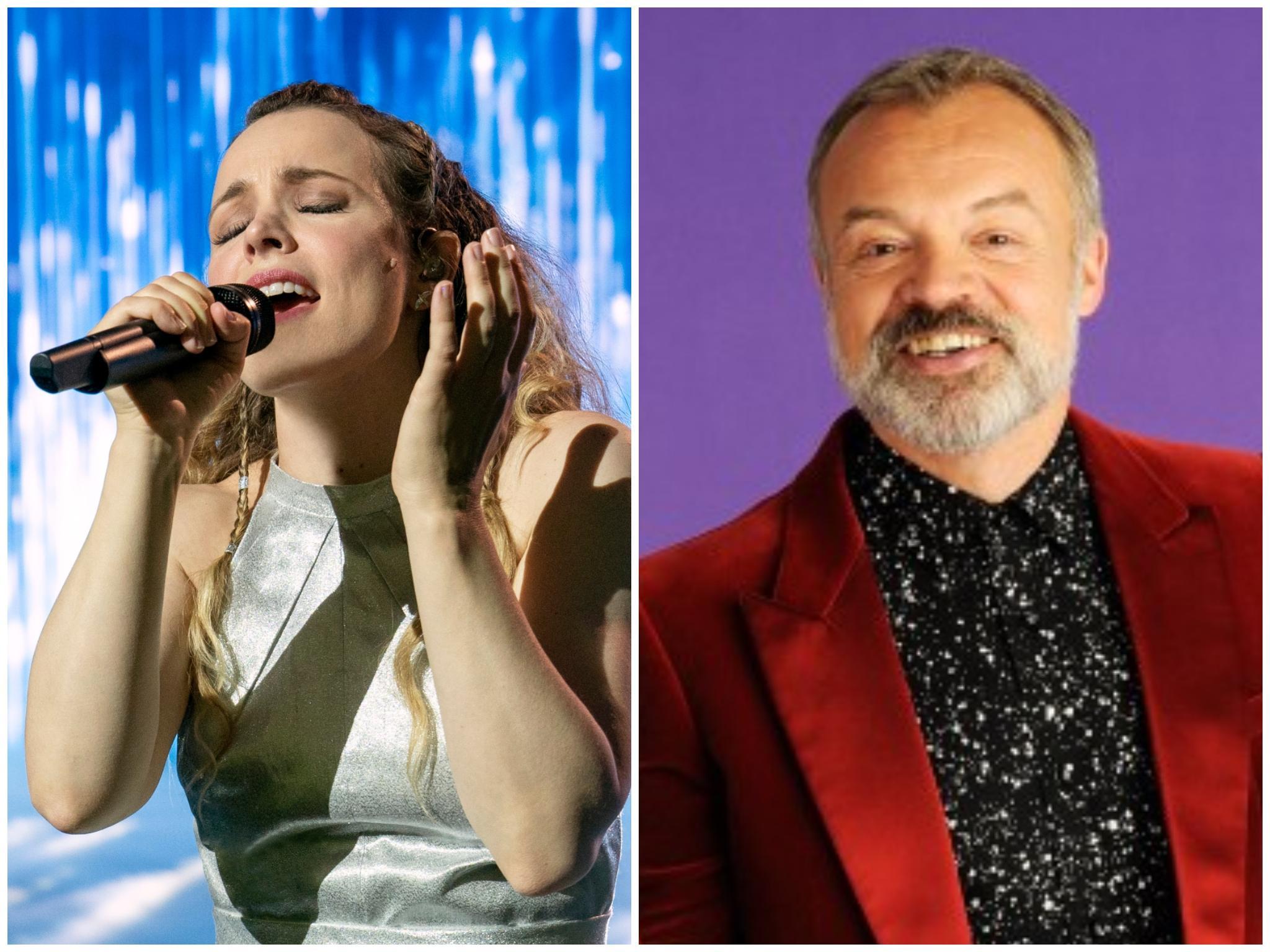 rachel-mcadams-graham-norton-eurovision
