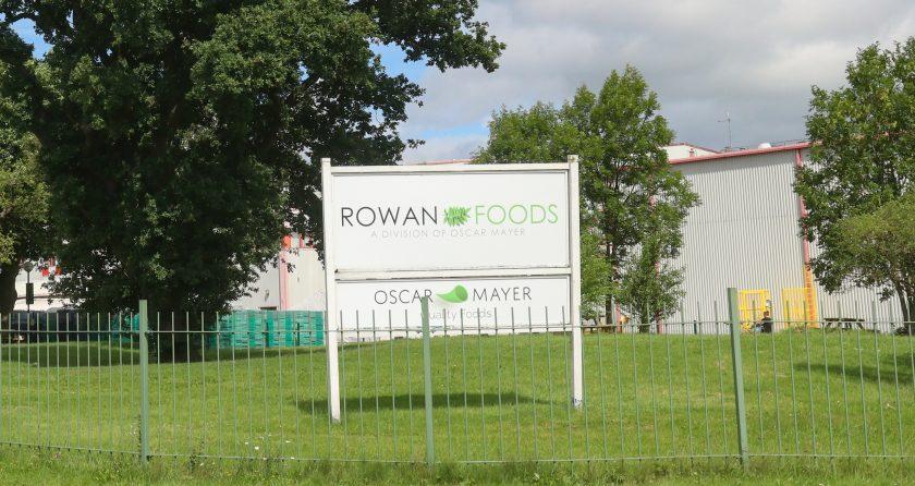 rowan-foods-sign-840×446