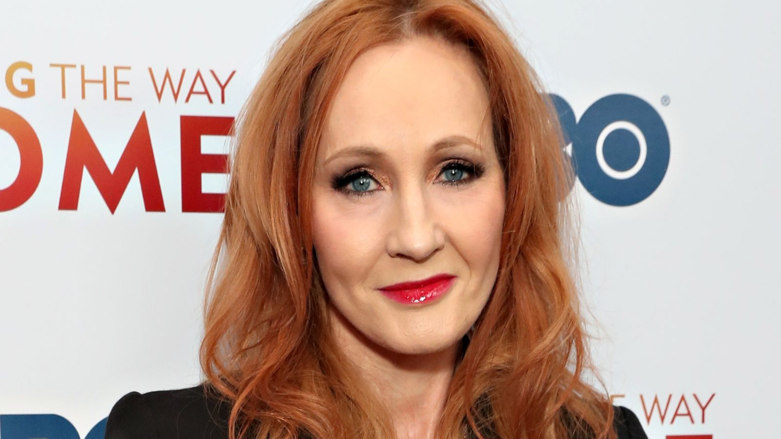 skynews-jk-rowling-harry-potter_4999099